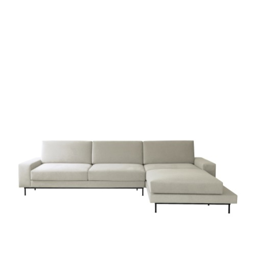 BON SOFA 3100 COUCH (easy plus+)