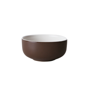 NEMO BOWL(s)_brown