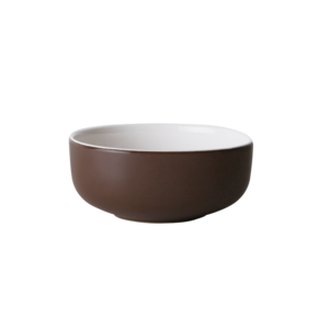 NEMO BOWL(m)_brown