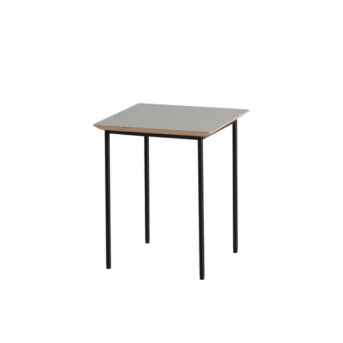 PIN SIDE TABLE (4월 초 순차발송)