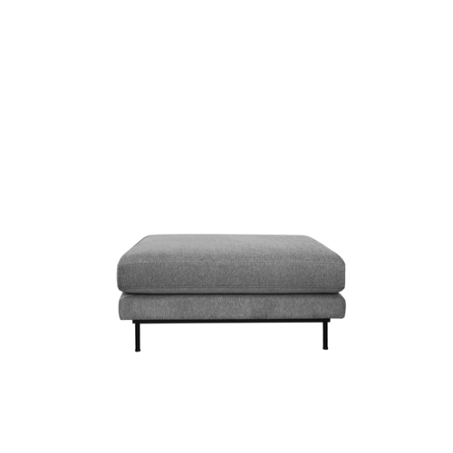 NEMO SOFA STOOL