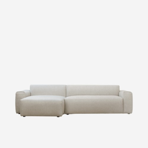 BAY SOFA 2700 COUCH