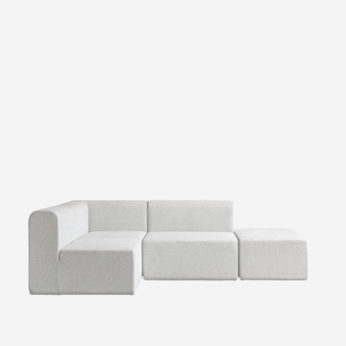 NENDY SOFA 3인 (easy plus+)