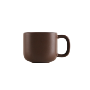 NEMO CUP_brown