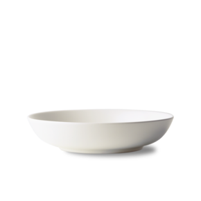 TUBE LARGE BOWL_milk
