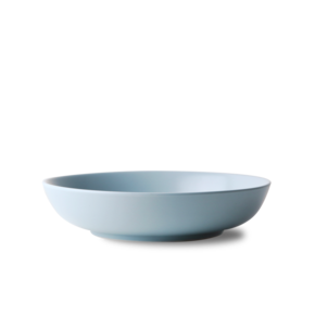 TUBE LARGE BOWL_soft blue