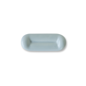 TUBE SPOON TRAY_soft blue