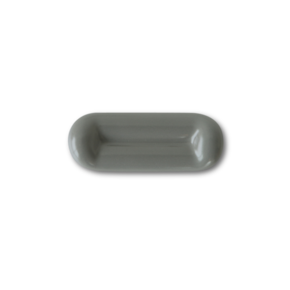 TUBE SPOON TRAY_grey