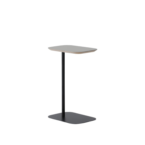 NENDY SIDE TABLE